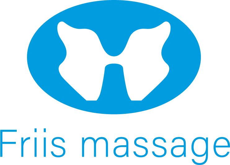 Friis Massage
